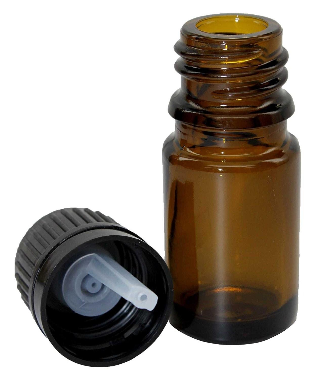 Tape ParaKil 9 Oil Blend