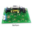 PZ 250 Replacement Board for the PortaZone Ozonator