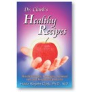 Dr Clark's Healthy Recipes