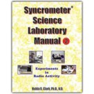 Syncrometer Science Laboratory Manual #2