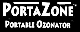 PortaZone Logo